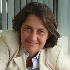 Nicoline Cornelissen