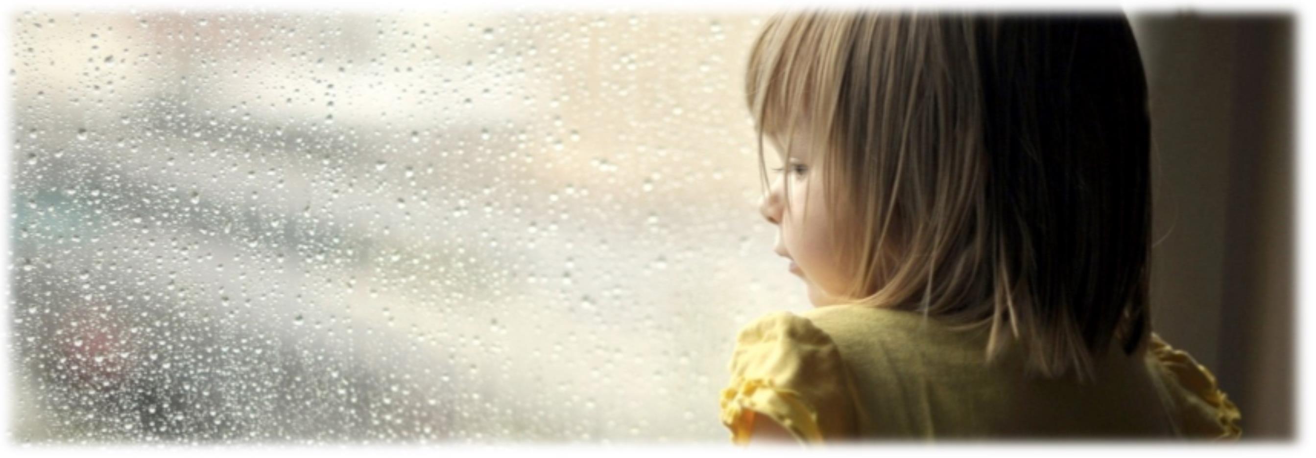 Euthanasie kinderen