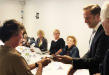 BINKZ Branchevereniging Integrale Kindzorg