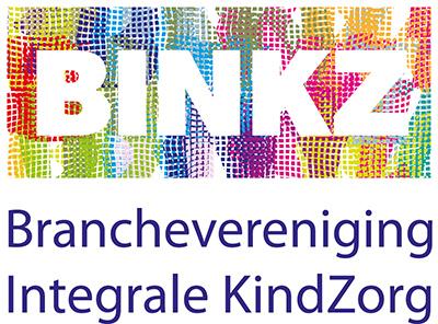 BINKZ