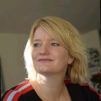 Brenda Grandiek-Bakker
