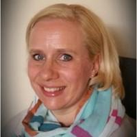 Chantal van de Velden
