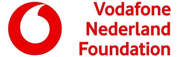 Vodafone Foundation Nederland